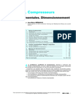 MERIGOUX Jean-Marie - Ventilateurs Compresseurs Notions fondamentales Dimensionnement.pdf