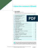HAUPAIS Alain - Combustion dans les moteurs Diesel.pdf