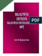 MALNUTRITIA cu foto.pdf