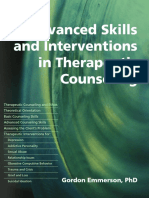 Advanced Skills and Interventions in Therapeutic Counseling.pdf