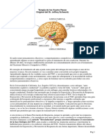 terapia-de-los-4-pasos-dr-jeffrey-schwartz.pdf