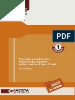 Publicaciones Guias 15092015 Guia Operativa 1 Principales Proced Tributarios Que Se Pueden Realizar Traves de La Sunat Virtualxdww80