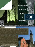 01-Szabo Balint.pdf