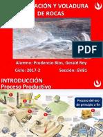 Perforacion y Voladura de Rocas_GERALD