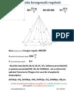 Piramida hexagonala regulata.pdf