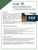 SILVA-Alessandra-Maria-da-Como-construir-um-galinheiro-móvel.pdf