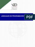 LP05_Lectura