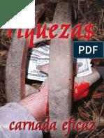 Las riquezas carnada eficaz.pdf