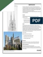 Gotico (Arquitectura)
