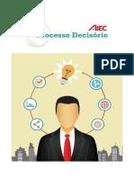 Apostilar-Process-decisorio-scribd.pdf
