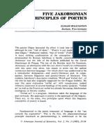 about jackobson poetics.pdf