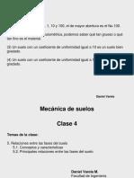 MECSUELOSClase4