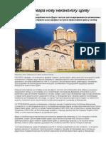 Politička pozadina raskola sepske i makedonske crkve-feljton Verčernjih novosti.docx