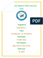 355097179-Tarea-i-Informatica-I-Olga.pdf