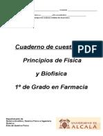 PFyB CuadernoCuestiones 2016-17(1)