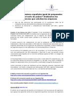 NdP APD-IIE Encuesta Competencias Ingenieros-1_24819