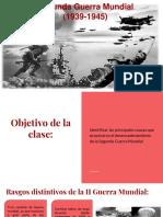 La Segunda Guerra Mundial..pptx