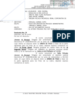 Exp. 04944-2012-0-1501-JR-PE-04 - Resolución - 27041-2018