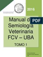 SEMIO-TOMO-1.pdf