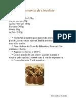 Diamantes de chocolate.pdf