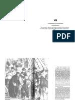 los trabajadores y el mundo del trabajo.pdf