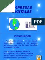 3 Empresa Digital[1]