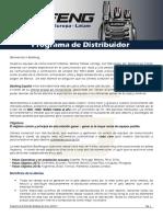 A1 Programa Distribuidor Baofeng.pdf