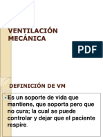 Ventilacion_mecanica POWER POINT 1