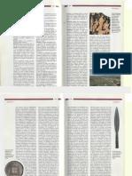Μακεδονια (Λεξικο του αρχαιου κοσμου) ΔΟΜΗ.pdf
