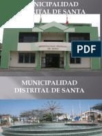 dipos_de_contaminaciuon_de_SANTA_-_copia.pptx;filename_= UTF-8''dipos de contaminaciuon de SANTA - copia