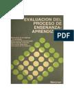 medicion y evaluacion  en la enseñanza gronlund.pdf