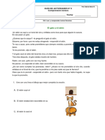 guia comprension lectora 3°.pdf