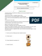 guia comprension lectora 3°.pdf