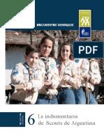 Documentos de Programa - Documento General 6 (1)