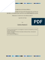 03_prescripcion_ejercicio gustavo ramon.pdf