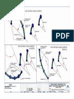 Codos de radio Largo de 5.pdf