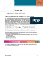 geological timescale instructions v2