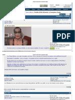 Postales Del Fin Del Mundo_ La Transgénero Dragón