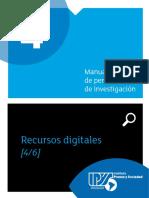 Radiocomunicacion - Carlos Crespo