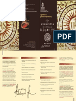 180302 PUG CSI DiplomaSpiritualitaIgnaziana 2018-2019