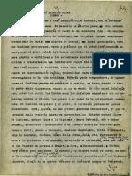 jose-asuncion-silva-1896.pdf
