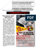 LLAMAMIENTO N° 5-2017-CEN-FNTMMSP.pdf-1
