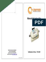 TSI-4146.pdf
