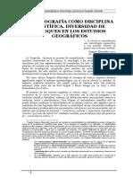 2017 Santarelli corrientes epistemológicas en Geografia copia (1).docx