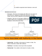 Forms of Marriage.docx