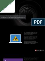 8 Cosas Deep Webpart_2.pdf