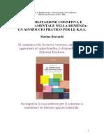 Riabilitazione Cognitiva Comportamentale nella Demenza (Marina Boccardi).pdf