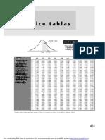 Apendice de Tablas.pdf