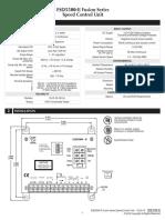 PIB2180_ESD5500-II