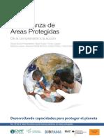 DEFINICION  E AREAS PROTEGIDAS.pdf